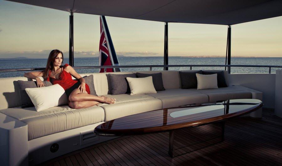 Torrens Luxury Collection - Luxury
